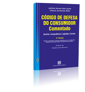 Consumer Protection Code Reviewed - 2nd Edition