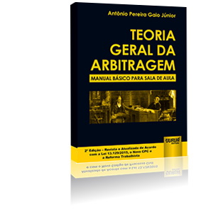 Arbitration General Theory - 2nd Edition